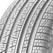 Pirelli Scorpion Verde All-Season (235/55 R17 99V)