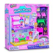 Playset Studio Happy Shopkins