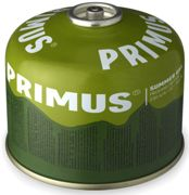 Primus Gas de Verano 230g 2020 Botellas de gas y cartuchos de gas
