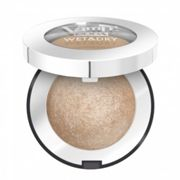 Pupa Pupa Vamp! Wet & Dry 100, Champagne Gold
