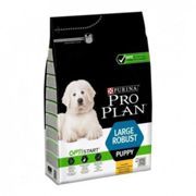 Large Robust Puppy 12 Kg - Perro
