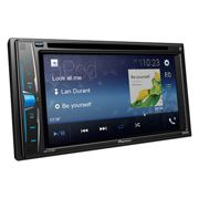 Radio Bluetooth Pioneer Avh-a210bt