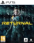 JUEGO SONY PS5 RETURNAL 9814498