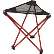 Robens Silla camping geographic high