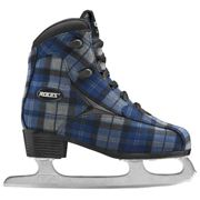 Roces Logger EU 42 Blue / Grey