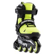 Rollerblade Patines infantiles patines microblade se 28