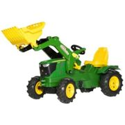 rolly toys 611102 juguete montable
