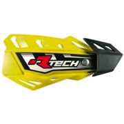 Rtech Flx One Size Yellow