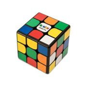 Rubik's Connected Cubo Bluetooth