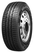 Sailun Endure WSL1 225/75R16C 121/119R