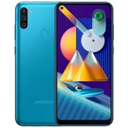 Samsung Galaxy M11 3GB/32GB