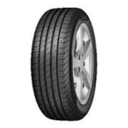 Sava Intensa HP2 ( 215/55 R16 97Y XL )