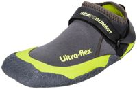 Sea to Summit Ultra Flex Booties EU 39,5 2019 Zapatillas para agua
