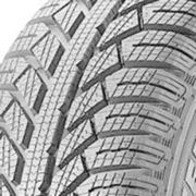 Semperit Master-Grip 2 (225/60 R17 103H)