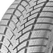 Semperit Speed-Grip 3 ( 235/45 R18 98V XL )