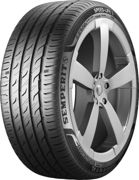 Semperit Speed-Life 3 195/55R16 87H