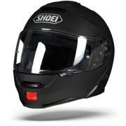 Shoei Neotec II Negro Mate Casco Integral XS XS