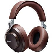 Shure Aonic 50 Wireless ANC - Auriculares Bluetooth