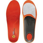 Sidas 3Feet Winter Mid S (37-38)