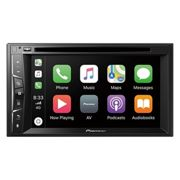 Sistema Multimedia Bluetooth Pioneer Avh Z2200bt