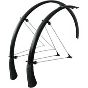 Sks Guardabarros bicicleta juego bluemels 28 35 mm