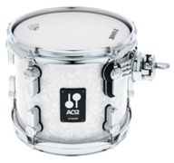 "Sonor 08""""x07"""" AQ2 Tom Tom WHP"