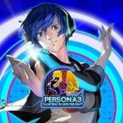 Sony Persona 3: Dancing in Moonlight, PS4 vídeo juego PlayStation 4 Básico