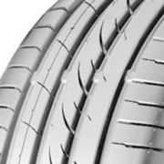 Star Performer UHP 3 (205/45 R17 88W)