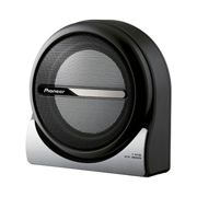 Subwoofer Para Coche 20 Cm 150w Pioneer Ts-wx210a