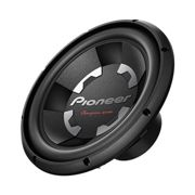 Subwoofer Para Coche 30 Cm 1400w Pioneer Ts-300s4