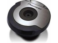 Subwoofer PIONEER TS-WX610A