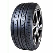 Sunfull Mont-PRO HP881 235/55R19 105V XL BSW