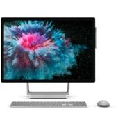 "All in One - Microsoft Surface Studio 2, 28""Táctil, Intel®Core™i7-7820HQ, 16GB RAM, 1TB SSD, GTX1060"