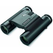 Swarovski Binoculares CL Pocket 8x25 black