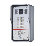 SwissVoice Intercomunicador Swissvoice CD602
