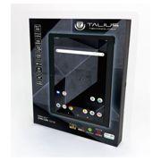 TALIUS - Tablet 4G Octa Core, Ram 4Gb, 64Gb, android 9.0