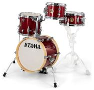 Tama Club Jam Flyer Bundle -CPM