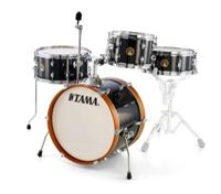 Tama Club Jam Vintage Bundle -CCM
