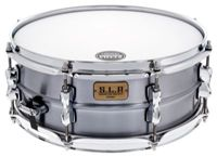 Tama LAL1455 Sound Lab Snare