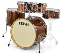 Tama Supers. Classic Shells 22 PGJP