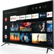 TCL 65EP641 TV 165,1 cm (65 pulgadas pulgadas) 4K Ultra HD Smart TV Wifi Negro