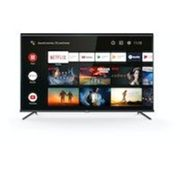 TCL 65EP660 TV 165,1 cm (65 pulgadas pulgadas) 4K Ultra HD Smart TV Wifi Negro