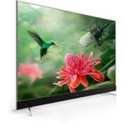 TCL U65C7006 TV 165,1 cm (65 pulgadas pulgadas) 4K Ultra HD Smart TV Wifi Titanio