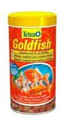 Tetra AniMin Goldfish (escamas) 1 L