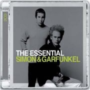 The Essential: Simon & Garfunkel