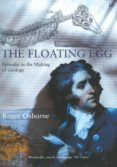 The Floating Egg (ebook)