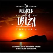 The Relaxed Side of Ibiza Vol. 4 (2 CD)