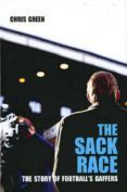 The Sack Race (ebook)