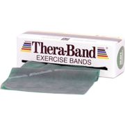 Theraband Tensores musculación thera-band ve 5,5m