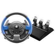 Thrustmaster T150RS Pro - Volante PS5 / PS4 / PC